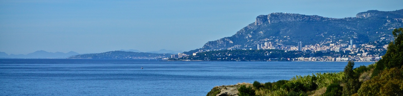 french-riviera-properties1